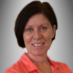 Trainer Jacqueline Sinke profile picture