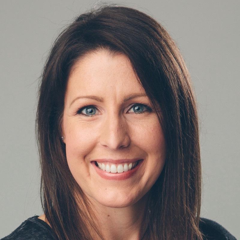 Emily Fluhart - Philadelphia Personal Training