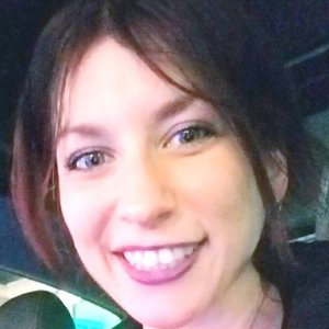 Alexandria Farstad