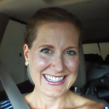 Kristi  Sieben - Philadelphia Personal Training