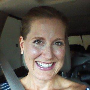 Kristi  Sieben - Personal Training