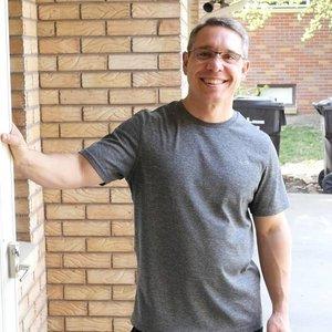 Jeff Madsen - Personal Training