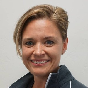 Trainer Heather Trevarthen profile picture
