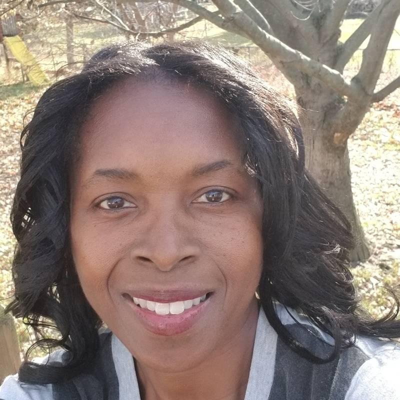 Hermalinda Davis - Philadelphia Personal Training