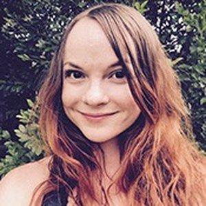 Trainer Alyssa Wood profile picture