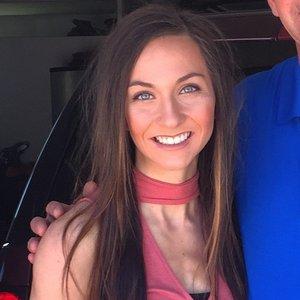 Erica Tangeman