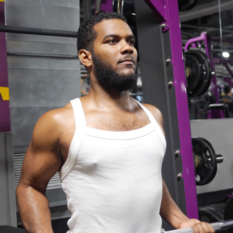 Personal Trainers In Brooklyn New York Find Your Trainer