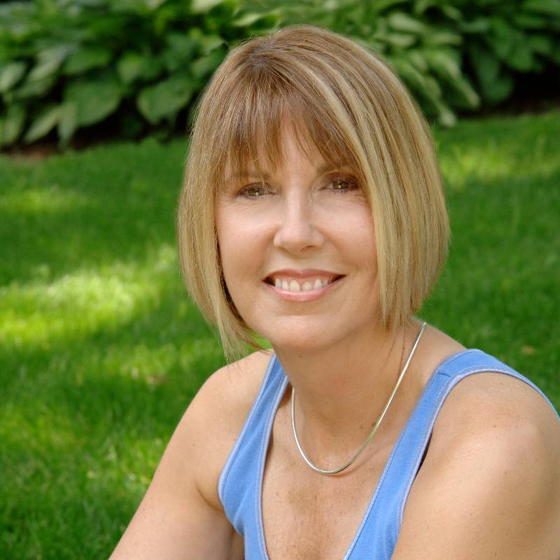 Personal Trainer Linda Gottlieb - 45-Minute Sessions 3