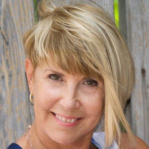 Trainer Linda Gottlieb-30-Min VIRTUAL SESS profile picture