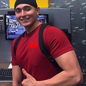 Trainer Jose  Hernandez profile picture