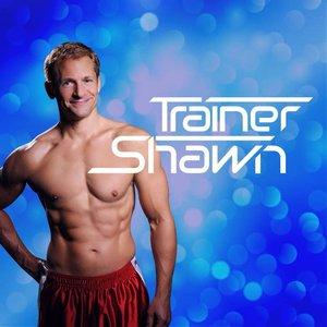 Shawn O'Regan