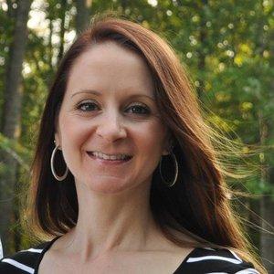 Stefanie Lyons