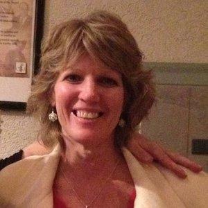 Trainer Christine Zita profile picture