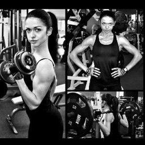 Trainer Julia  Dars profile picture