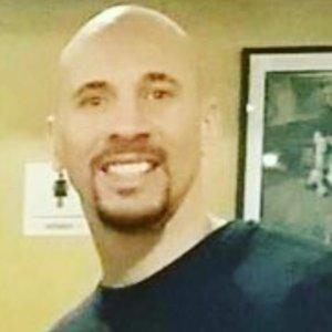 Trainer David Slate profile picture