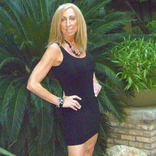 Ellen Cohen - Philadelphia Personal Training