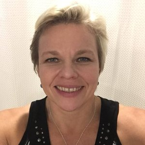 Trainer Annica  Hedman profile picture