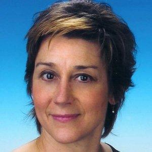 Karen Stork