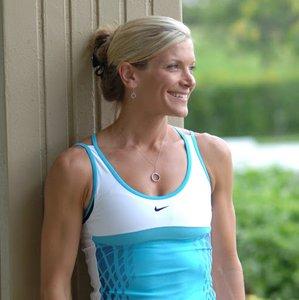 Trainer Sonja Friend-Uhl profile picture
