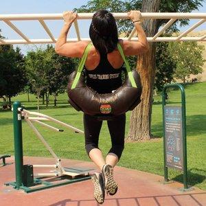 Bridgette Yates-Hosick - Personal Training