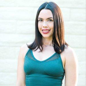 Trainer Julianna Gomez profile picture