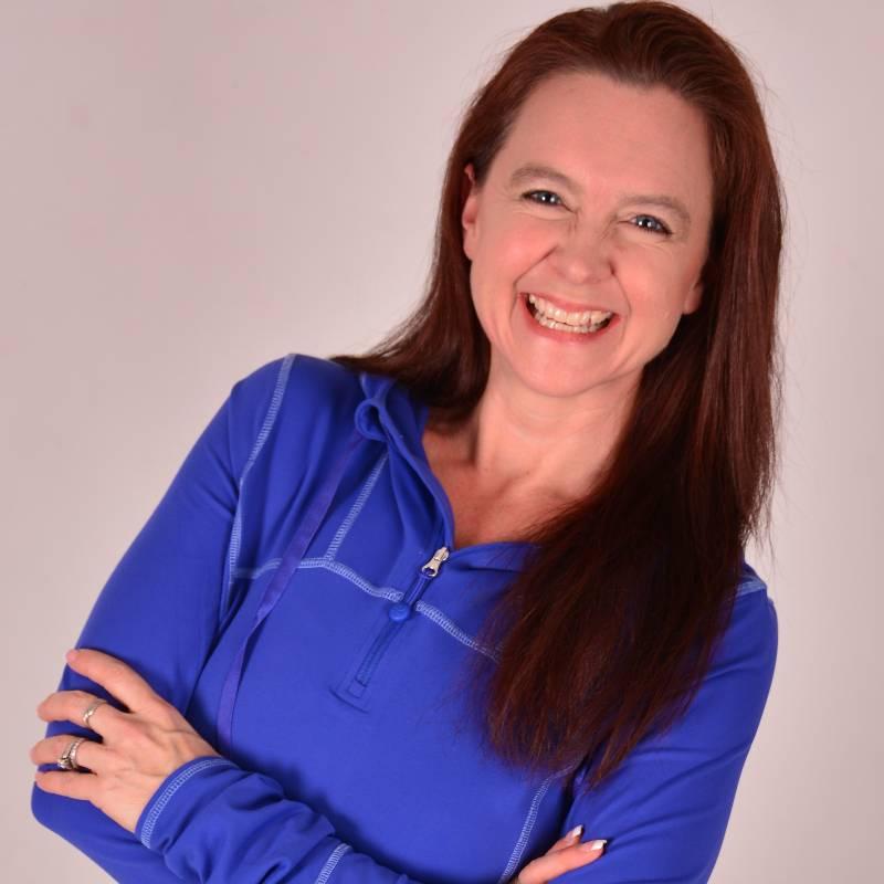 Rachel Straight - Philadelphia Personal Training