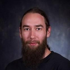 Allen Mewes - Philadelphia Personal Training