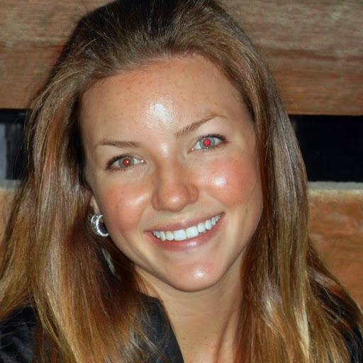 Baillie McKenzie