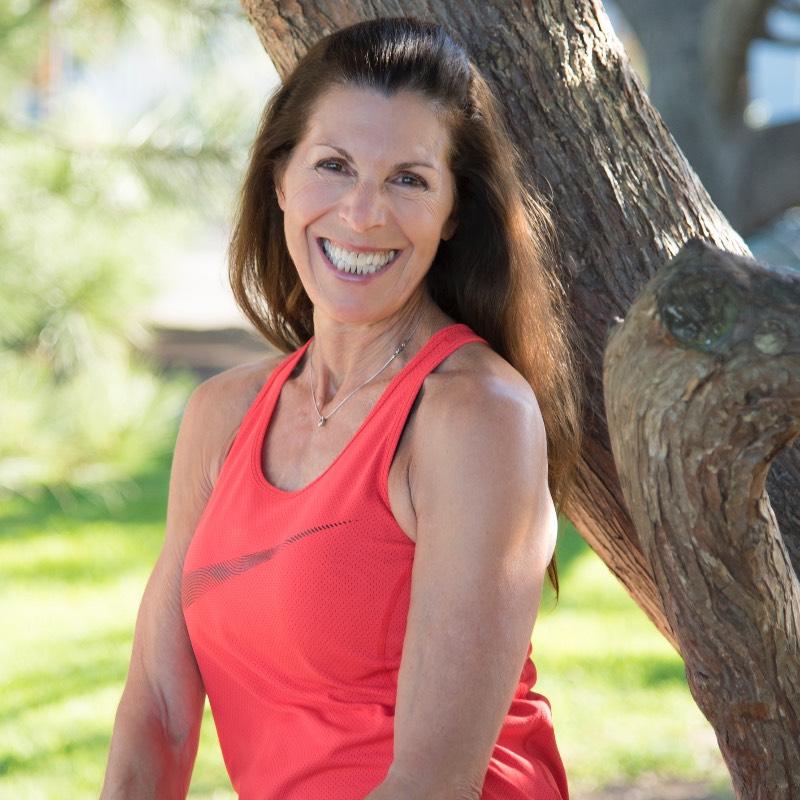 Karen Baca - Philadelphia Personal Training