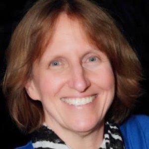 Patricia Linderman
