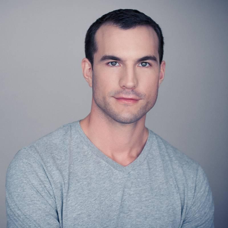 Jesse Dufresne