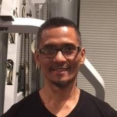 Jeromel Enriquez