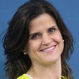 Trainer Karen Marcouiller profile picture