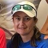 Trainer Kellie Felt profile picture