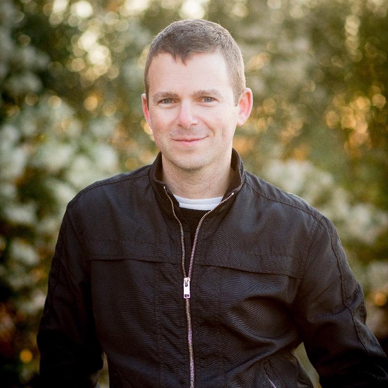 Evan O'Brien