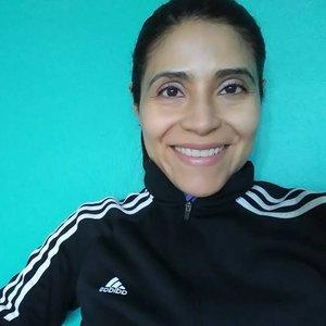 Trainer Corina Miranda-Risnes profile picture