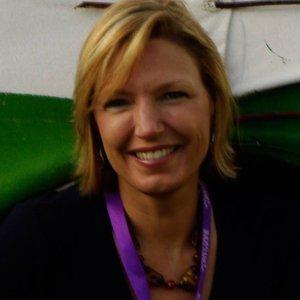 Trainer Cindy Dahm profile picture