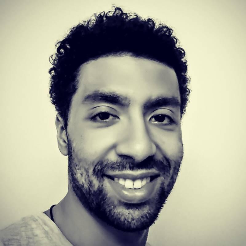 Emanuel  Gomez - Philadelphia Personal Training