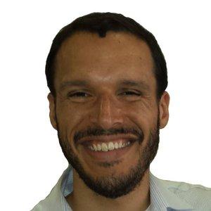 Trainer Biaggio Niosi-Ortiz profile picture
