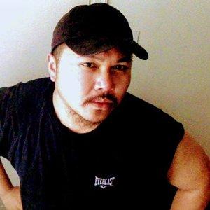 Trainer Cary  Escobia profile picture