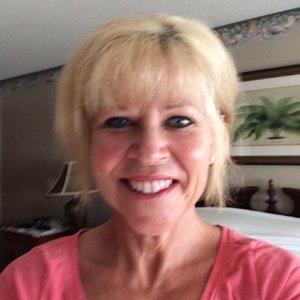 Carol Pacheco