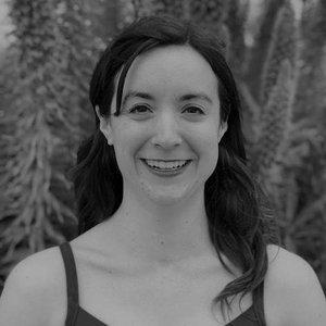 Trainer Clarisse McLeod profile picture