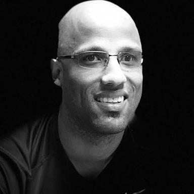 Jesse Wolford - Philadelphia Personal Training