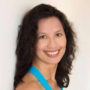 Trainer Irene Encarnacion profile picture