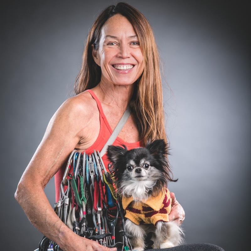 Gina Hoag - Philadelphia Personal Training