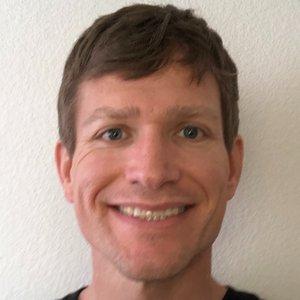 David Pate