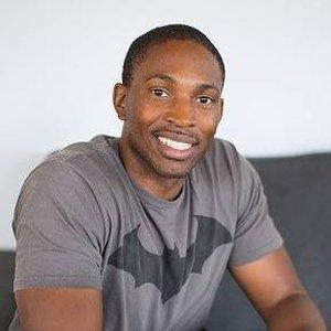 Trainer Omar Bennett profile picture