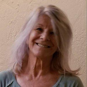 Trainer Barbara Norgren profile picture