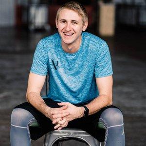 Trainer Michael Avant profile picture
