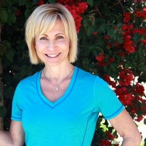 Trainer Pamela Bundy profile picture